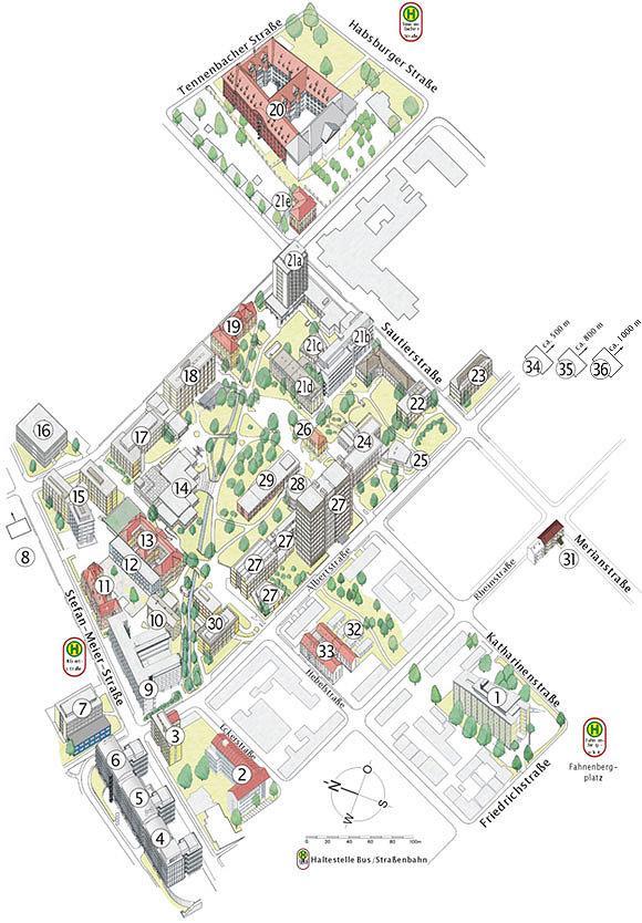 institutsviertelnord-580-Lageplan.jpg