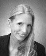 Chantal Ruppert-Winkel