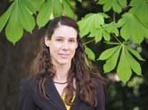 Prof. Dr. Alexandra Maria Klein