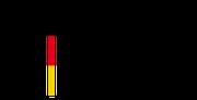 bmbf-logo-ohne-gefordert.png
