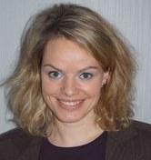 Dr. Janine Schweier