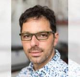 Prof. Dr. Markus Weiler
