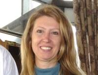 Willkommen Professorin Christiane Werner