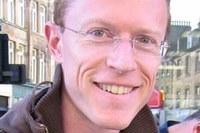 David Forrester erhält Heisenberg-Stipendium