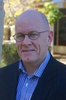 Willkommen - Gastprofessor Peter Kanowski
