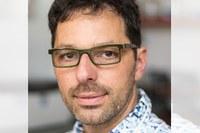 Markus Weiler als Mitglied in die neue Water Research Perspectives Commission gewählt (20.12.2017)
