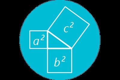Mathe-Vorkurs für Studierende (20.08.2019)