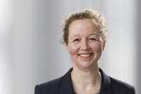 Vizepräsidentin der internationalen Forstforschung kommt aus Freiburg  (14.10.2019)
